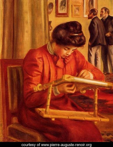 Christine-Lerolle-Embroidering.jpg
